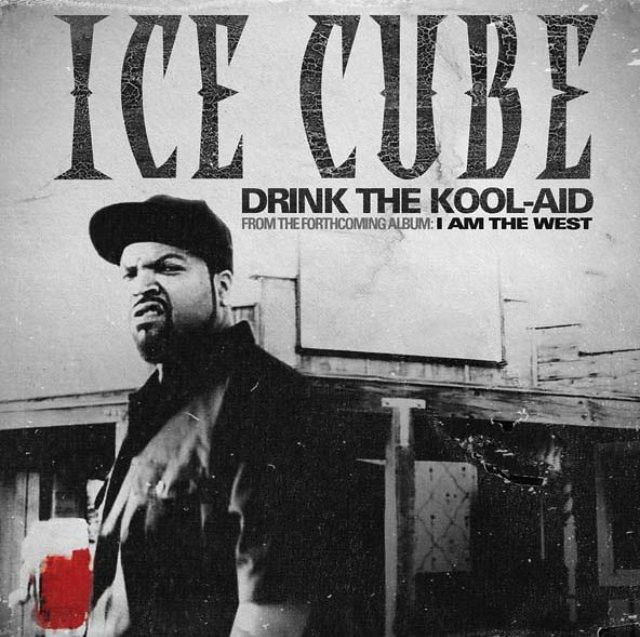 ice-cube-drink-the-kool-aid