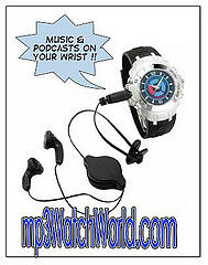 mp3WatchWorld Small