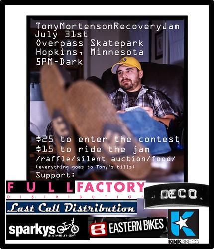 TonyRecovery_1