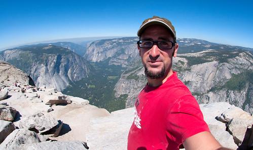 Yosemite 20