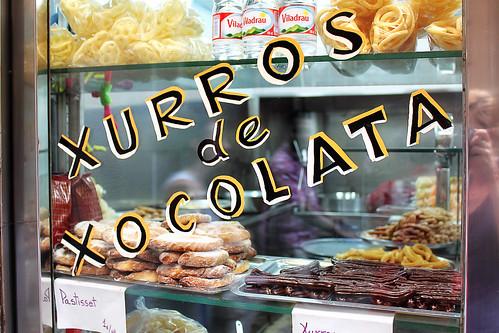 churros01