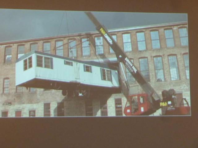 P1030149-2010-07-28-SwitchModern-bldgs-Spotlight-Presentation-1st-Slide