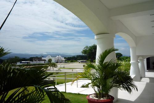 Thunderbird Resorts at Poro Point San Fernando La Union (29)