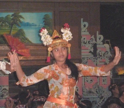 Bali-Gilimanuk-Lovina (94)