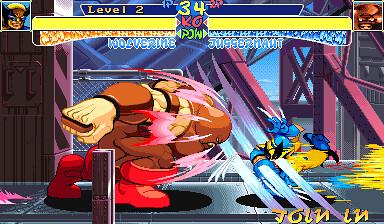 xmcota-wolverine-juggernaut-01