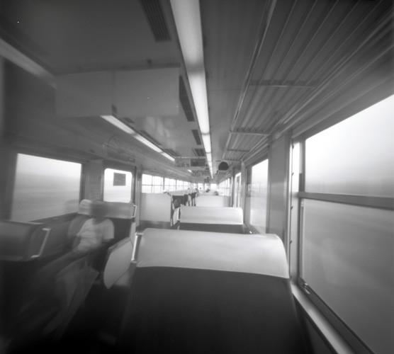 富山地方鉄道・特急