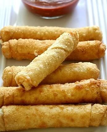 paneer-spring-rolls