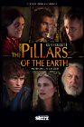 The Pillars of the Earth 1. Sezon 1. Bölüm İzle