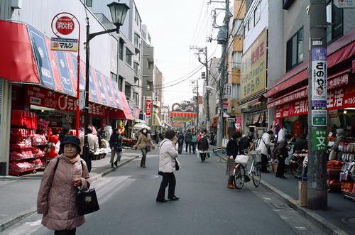 tokyo2009_film_78