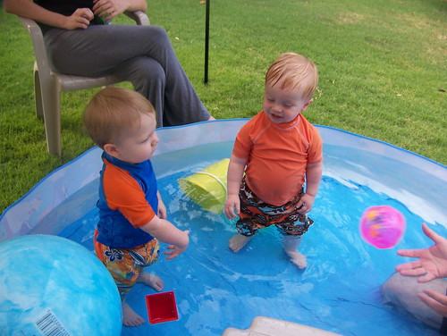 100711 Swimming with Colton 03