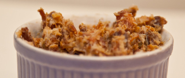 st_germain_pork_rillettes-1