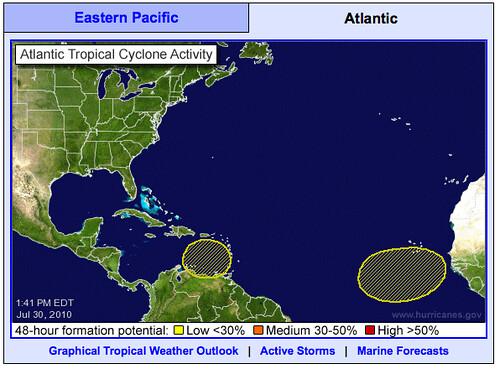 Gulf Sized Storm 01