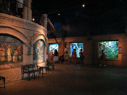 Atlantis017