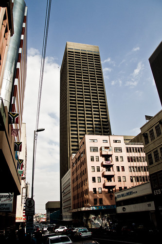 Jozi walkabout-13