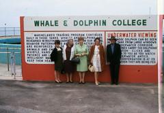 Marineland 1967