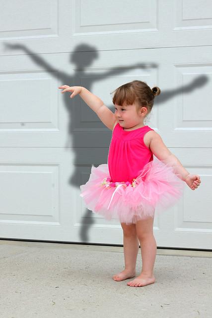 Ballet Mabes