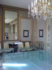 Palais Royal - 37