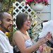 Tarya and TJ Wedding - Shower 7