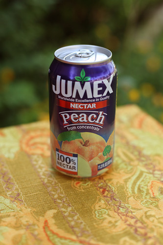 Jumexweb