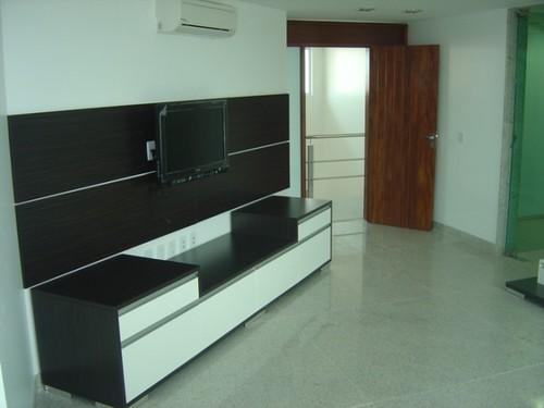 sala siena 2