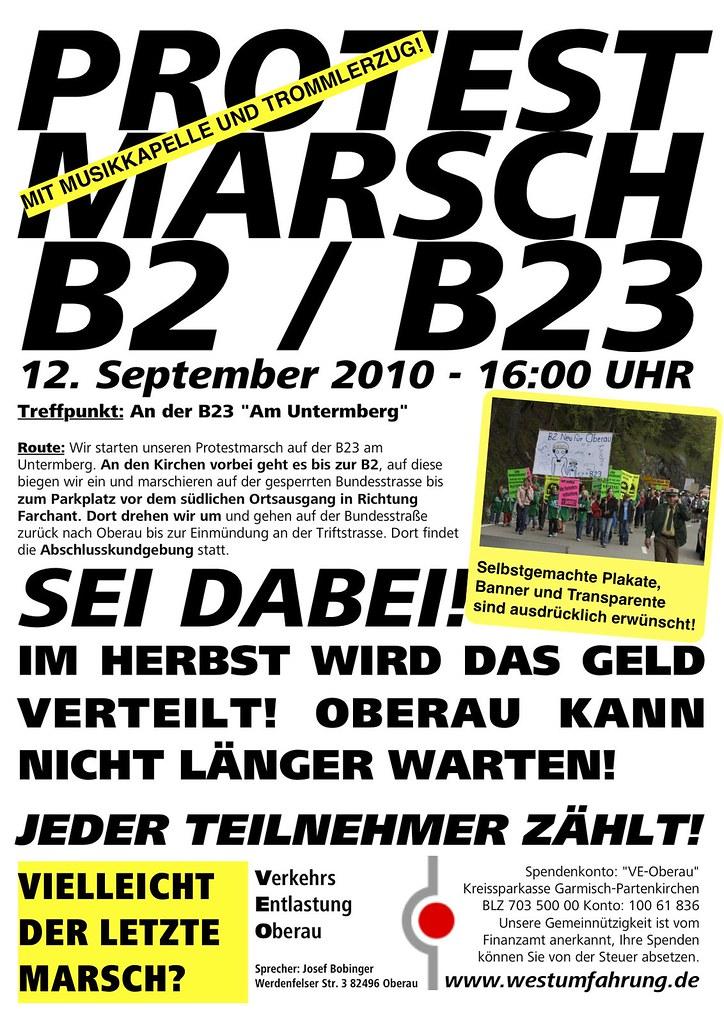 Plakat-Protestmarsch-2010-v1