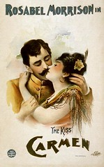Georges_Bizet_-_Rosabel_Morrison
