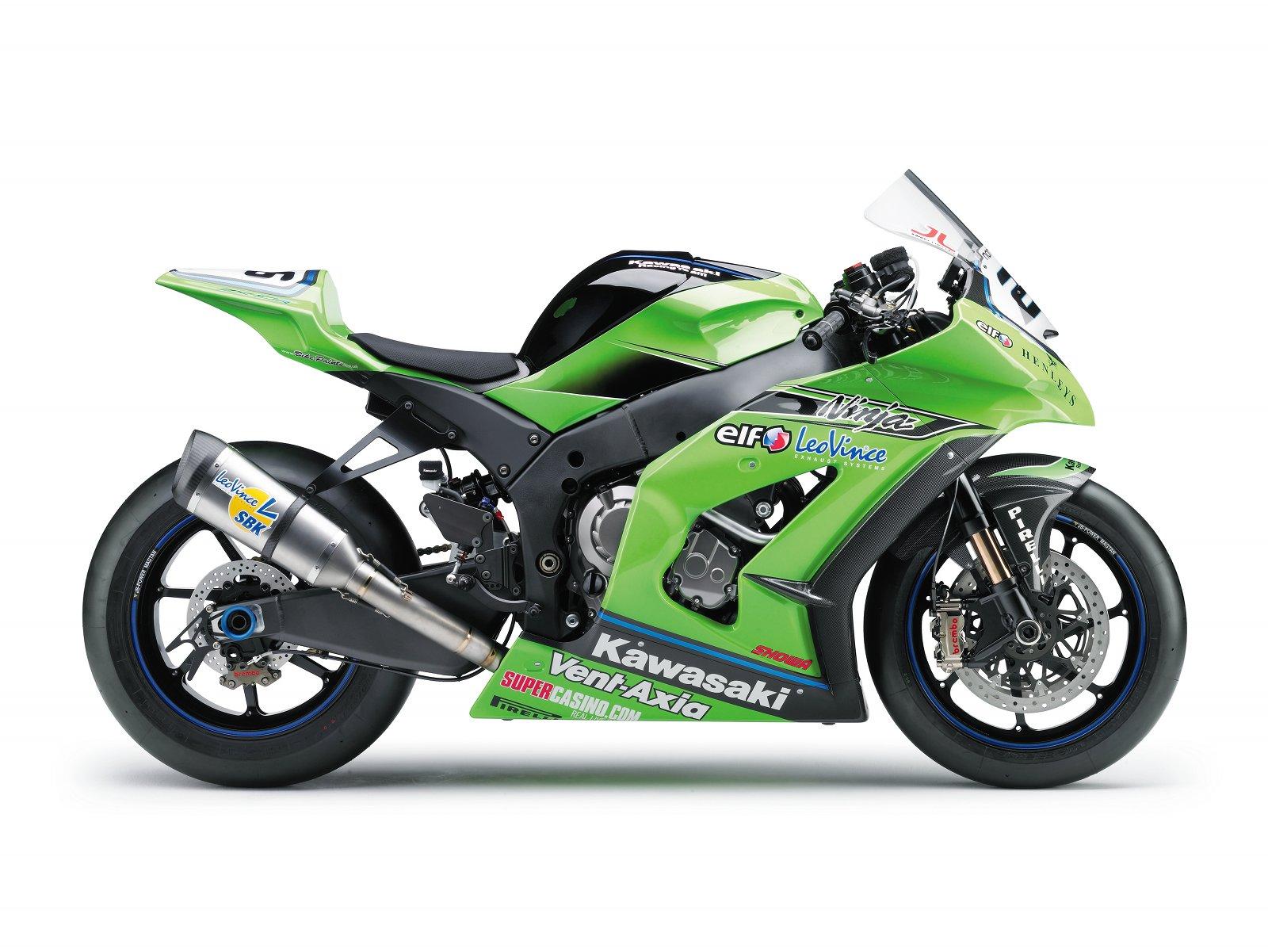 Kawasaki ZX10R 2011  - Page 5 4951545337_d0a4b1d87a_o