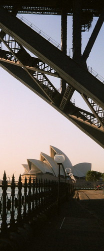 SOH & Bridge (2)