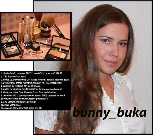 bunny_buka2