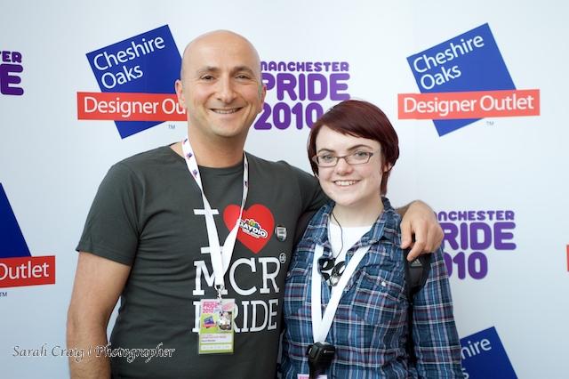 Pride 2010 (3)  002