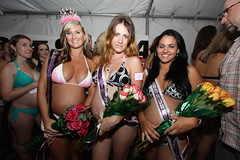 Winners (mlsnp) Tags: texas skin tx contest pregnancy houston pregnant maternity bikini cleavage preggers knockedup preggo eventphotography 6thannual bigwoodrows