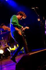 balthazar-5805 (Jakke16) Tags: concert foto balthazar olt openluchttheater rivierenhof wwwconcertnewsbe wwwjakke16be