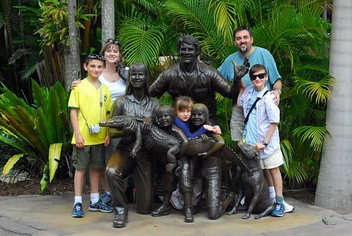 Australia Zoo 308