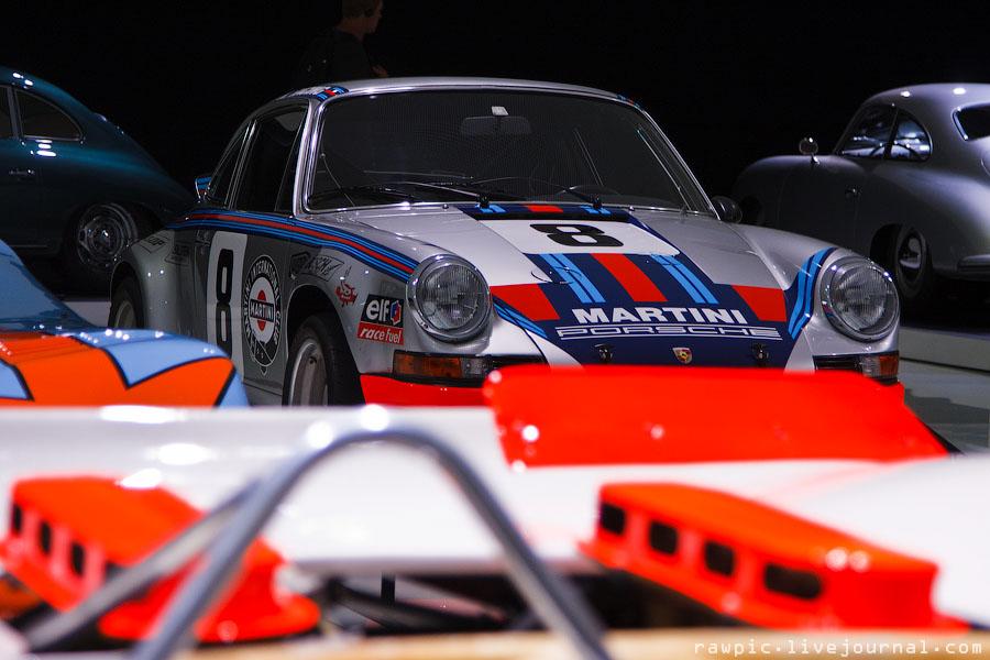 Porsche_museum143