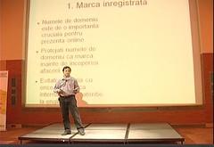 Bogdan Manolea gpec2010 by sorin frumuseanu