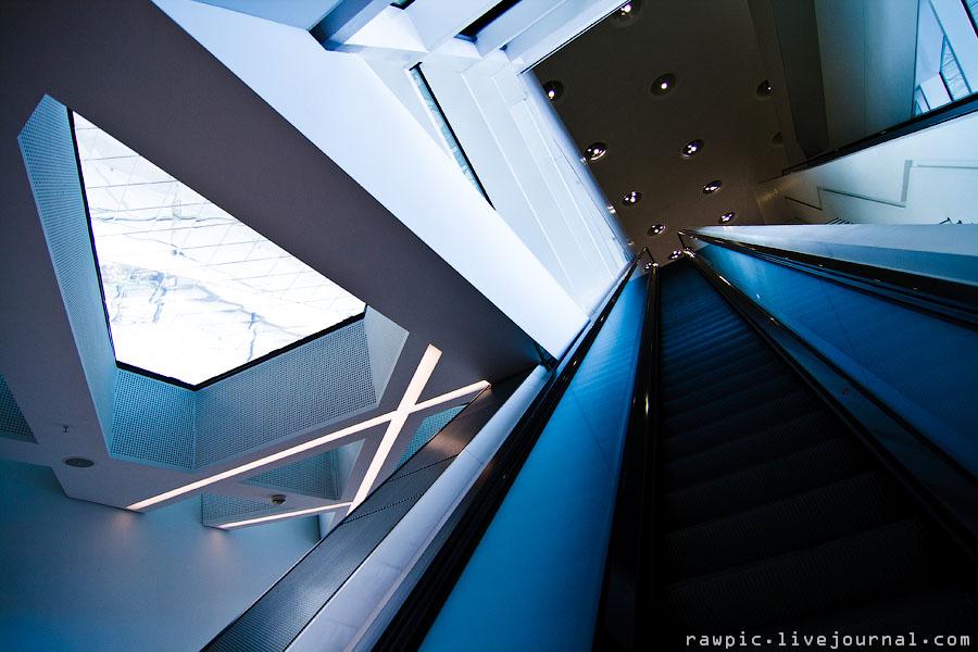 Porsche_museum002