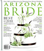 "Arizona Bride Magazine Cover • <a style=""font-size:0.8em;"" href=""https://www.flickr.com/photos/48489690@N07/4958286546/"" target=""_blank"">View on Flickr</a>"