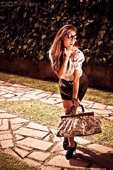 Mad for Fashion (DG|Photography) Tags: fashion 35mm model glamour moda sb600 catania dg danilo 18105 nissin d90 giudice lampista speedlights strobist sb900 di866 dg|photography