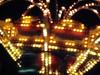 A&P Shows Tornado Carnival Ride In Motion At Night. (dccradio) Tags: carnival motion blur festival wisconsin night fun lights amusement ride action lightblur fair entertainment ap rides wisdom midway countyfair tornado wi amusements carnivalrides marshfield amusementride woodcounty cwsf carnivalmidway centralwisconsin centralwisconsinstatefair marshfieldwi apshows apenterpriseshows apcarnival wisdomrides wisdomindustries apenterprises wisdommanufacturing
