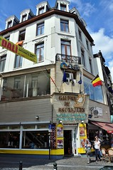 DSC_1004 (iris' travelogue) Tags: brussels belgium belgique belgi bruxelles brussel