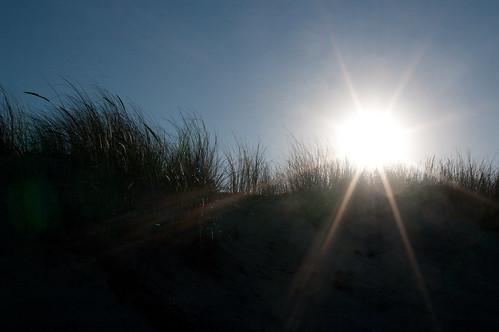 Sun Beach_15