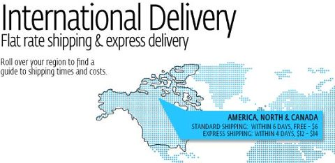 international delivery1
