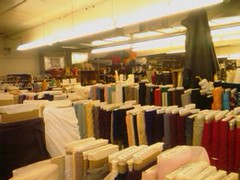 PA Fabric Outlet 9-4-10