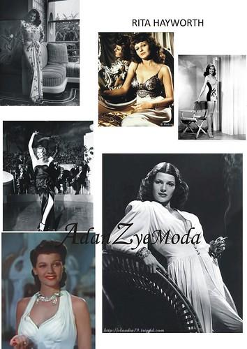 Rita Hayworth-b