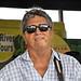 Jim Morris 2010