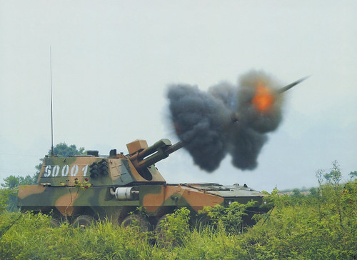 vn1 zbd 09 122 mm