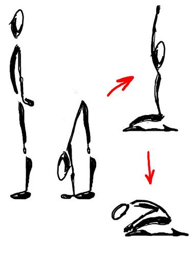 yoga---01