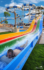AquaPark Qatar n1 (Hanoverian) Tags: pictures park for aqua exposure details flash picture location iso ev mm sec 1320 n1 doha qatar 2022 focal catar   aquapark katar    cameranikon  flashno d700     aperturef63 speed800 length24 exposure0003 bias53  wwwaquaparkqatarcom vmq2011