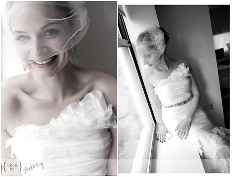 Bridal-web