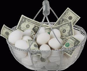 egg-money-basket-300x245